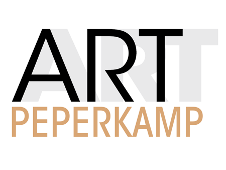 Art Peperkamp